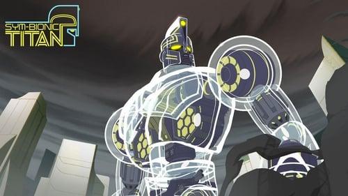 Titanul Sym-Bionic (2010) – Subtitrat în română (1080p, HD)