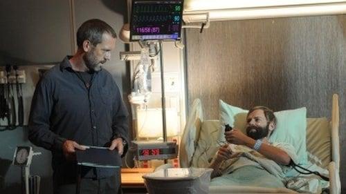 House - Season 6 - Episode 9: Ignorance Is Bliss