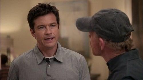 Arrested Development - Season 4 - Episode 4: The B. Team
