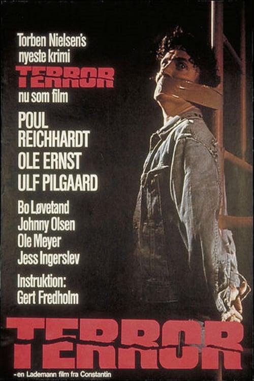 Terror (1977)