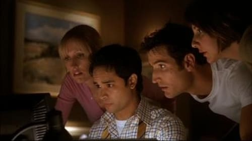 Watch The West Wing S07E13 Online