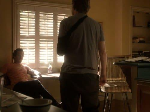 Assistir Terriers S01E09 – 1×09 – Dublado