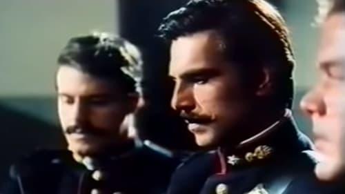 Παύλος Μελάς – Pavlos Melas
