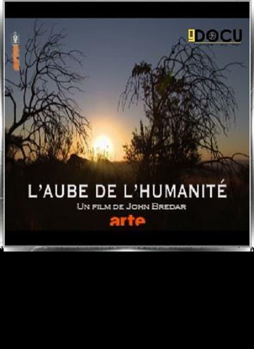 Regarder Le Film L'aube de l'humanité Gratuit En Ligne