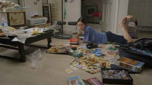 Kim Min-young of reportcard Online HD 70p-1080p Fast Streaming