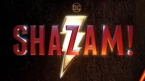 Εικόνα της ταινίας Shazam!