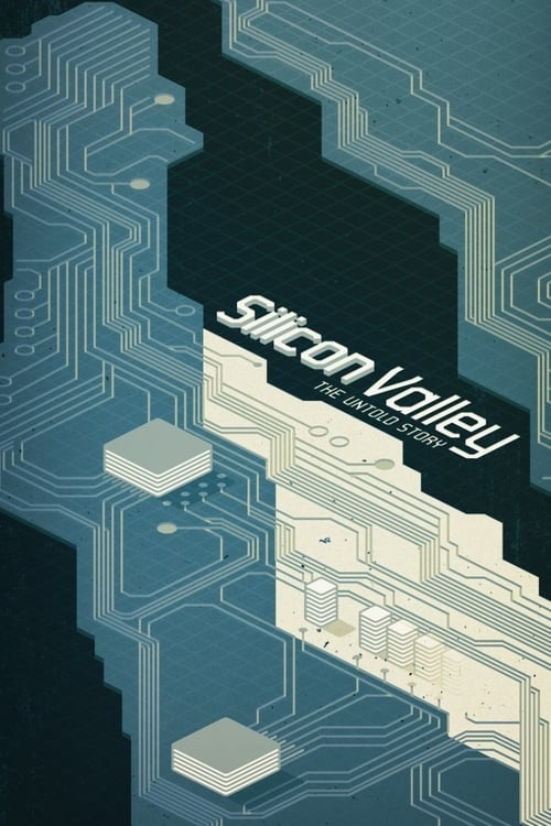 Silicon Valley: The Untold Story-Azwaad Movie Database