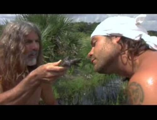 Wildboyz: Season 1 – Episod Florida