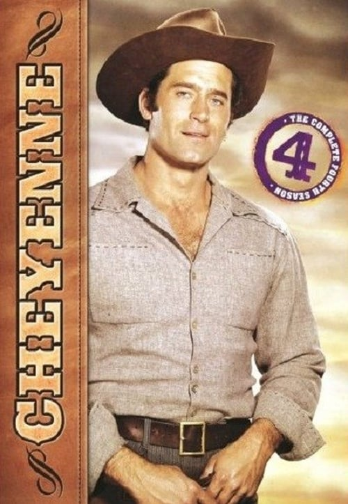 Cheyenne: Season 4