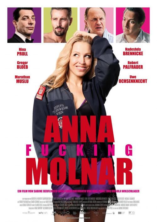 Film Ansehen Anna Fucking Molnar Online