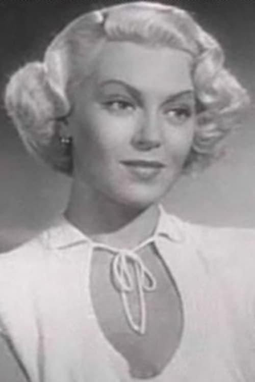 Lana Schwab