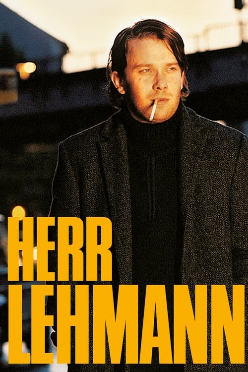 Herr Lehmann (2004)