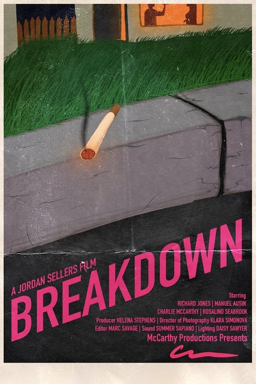 Download Breakdown MOJOboxoffice