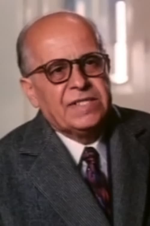 Giorgos Nezos