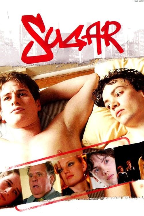 Sugar (2004) Poster