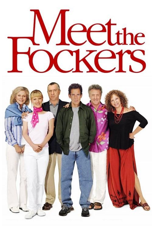 Nonton anime Meet the Fockers (2004)