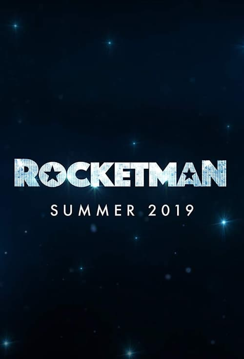 Voir ۩۩ Rocketman Film en Streaming Gratuit