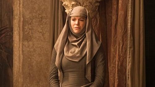 Game of Thrones - Season 6 - Episode 7: The Broken Man