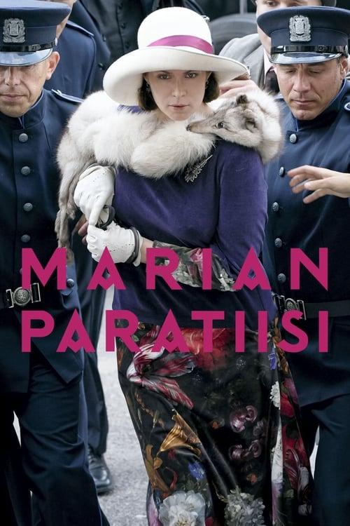 Mira Marian paratiisi Con Subtítulos En Español