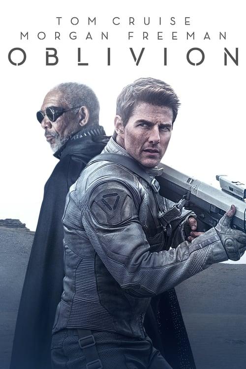 Assistir Oblivion - HD 720p Dublado Online Grátis HD