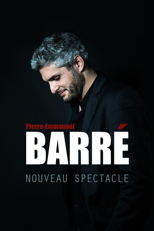 Assistir Pierre-Emmanuel Barré - Nouveau Spectacle Em Boa Qualidade Hd