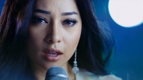 Gasing Tengkorak (2017)