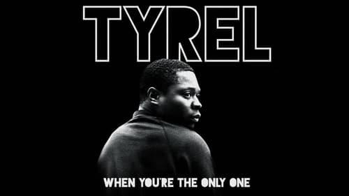 Tyrel (2018)