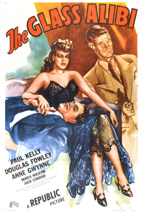 Film En Français