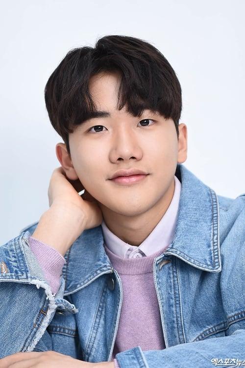 Ahn Ji-ho