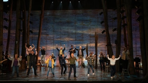 Found here Come From Away