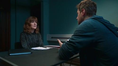 Assistir Não Fale com Estranhos S01E05 – 1×05 – Dublado