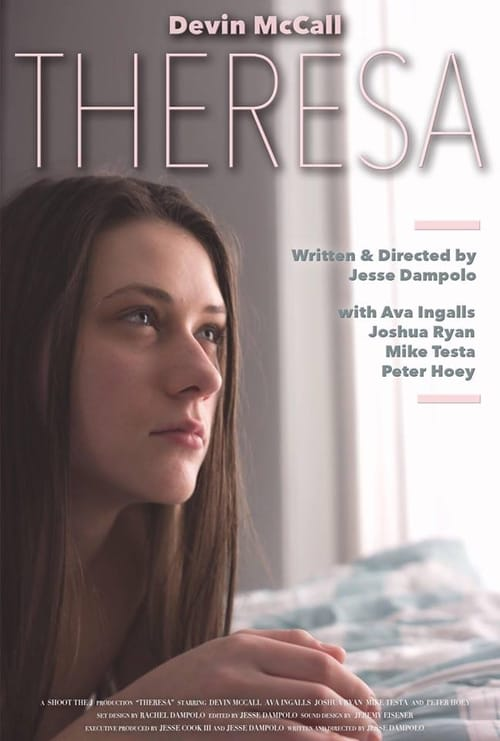 Filme Theresa Com Legendas On-Line