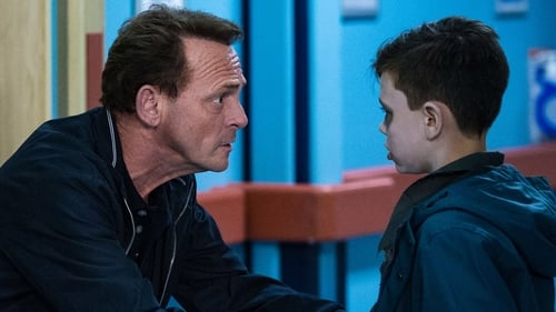 EastEnders: Season 33 – Épisode 03/11/2017