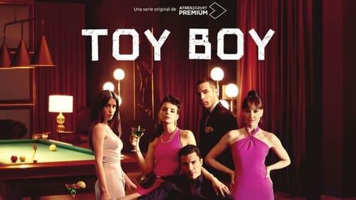 Toy Boy