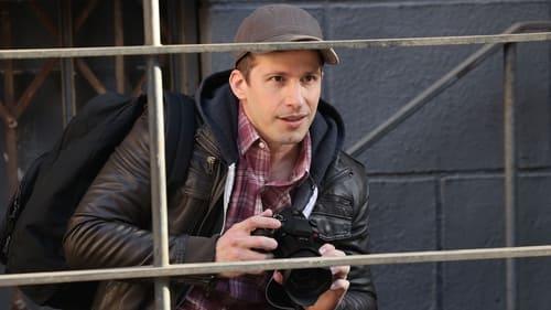 Assistir Brooklyn Nine-Nine S08E06 – 8×06 – Dublado