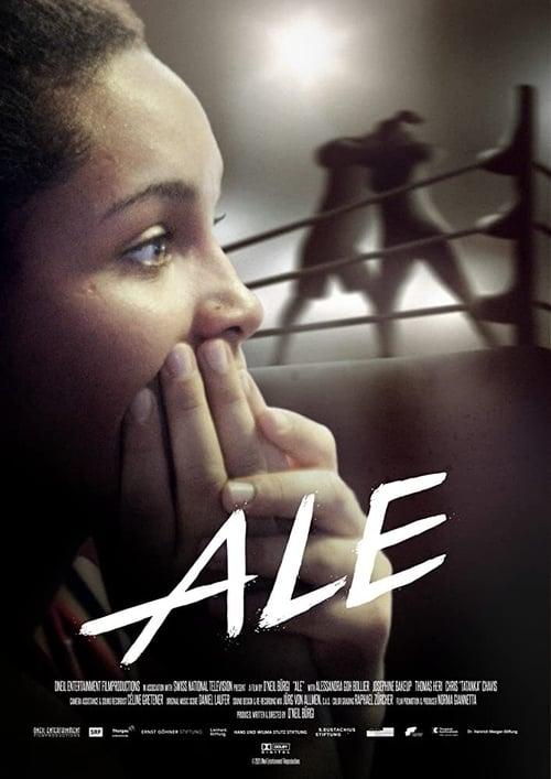 Download Movie Ale
