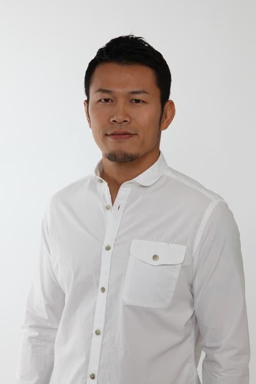 Genki Sudo