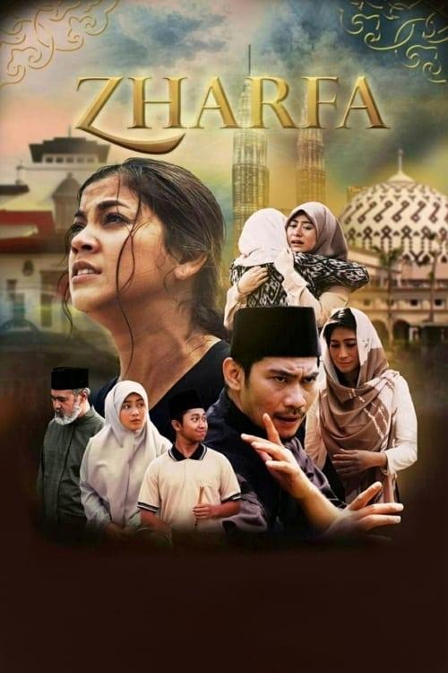 Película Zharfa En Buena Calidad Hd 720p