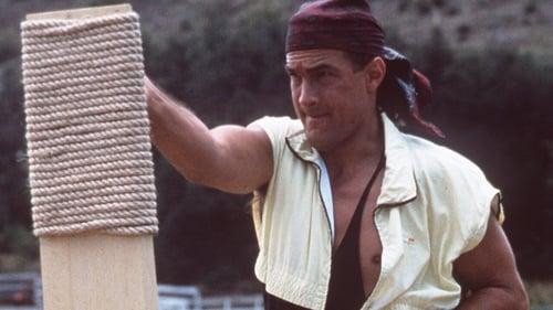 Subtitles Hard to Kill (1990) in English Free Download | 720p BrRip x264