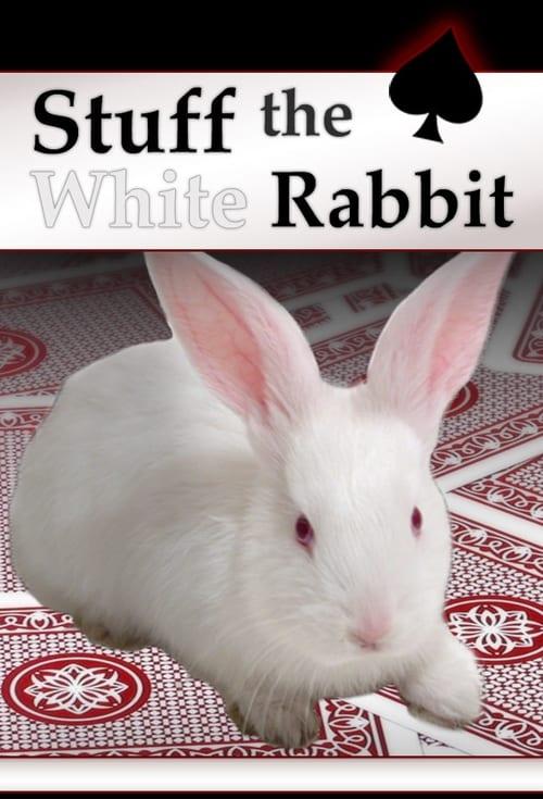 Stuff The White Rabbit (1997)