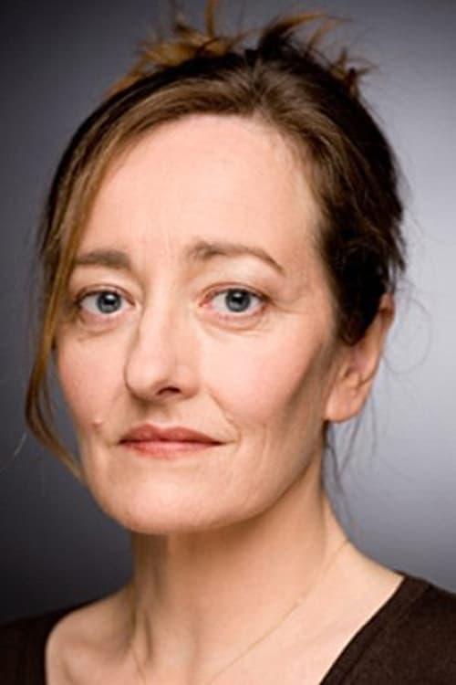 Blandine Pélissier