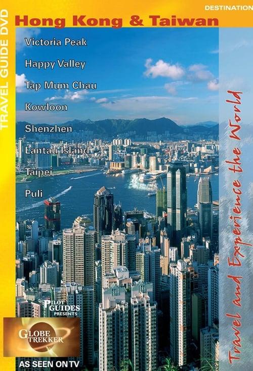 Assistir Filme Globe Trekker: Hong Kong and Taiwan Em Português Online
