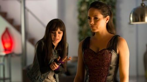 Assistir Lost Girl S04E04 – 4×04 – Dublado