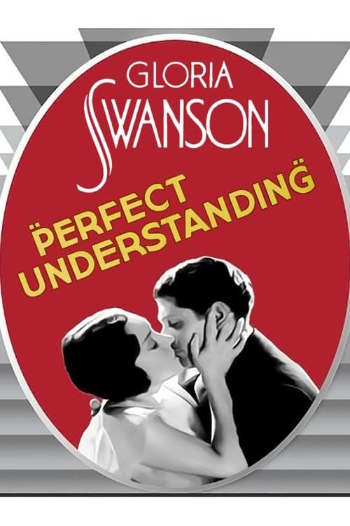 Mira La Película Perfect Understanding Con Subtítulos En Línea