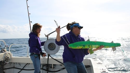 Wicked Tuna: Outer Banks Season 2 Episode 2