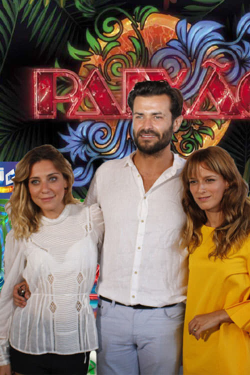 Watch Paixão () in English Online Free