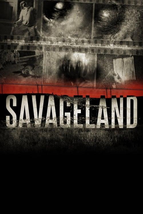 تحميل الفيلم Savageland مجاني تمامًا
