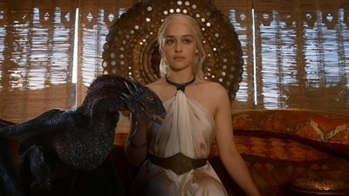 Game of Thrones - Season 0: Specials - Episode 9: 8