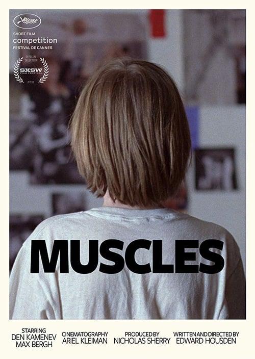Mira La Película Muscles En Línea