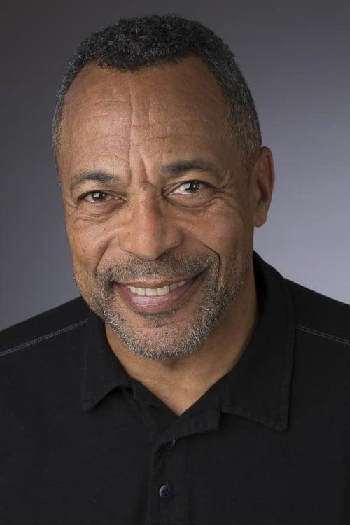 Leonard R. Garner, Jr.